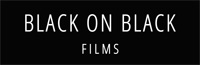 Blackonblackfilms